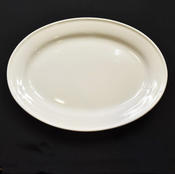 """14 ½ """" WR Plater"""