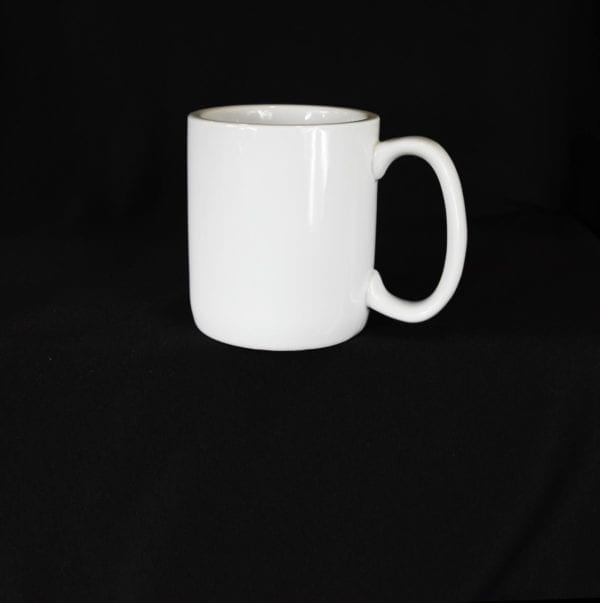 11 oz. Coffee Mug