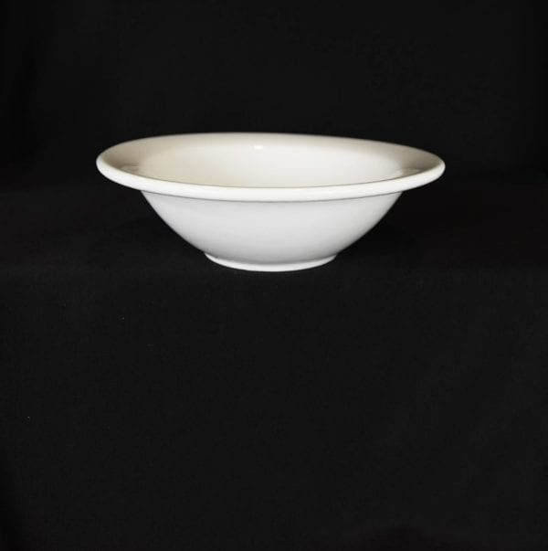 """6 ½ """" Cereal Bowl"""