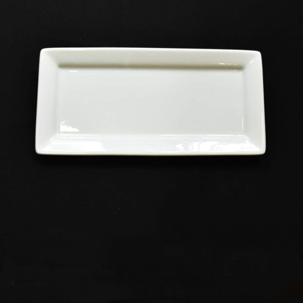 "14¼"" x 6¼"" Rectangle Tray"