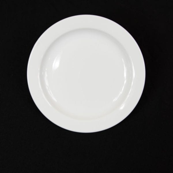 """7⅛"""" RE Plate"""