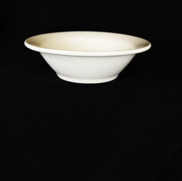 "6 ½ "" Cereal Bowl"