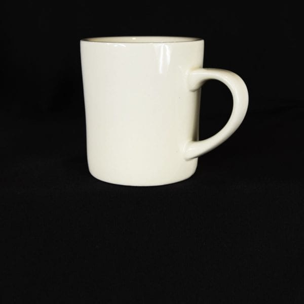 10½ oz. Coffee Mug
