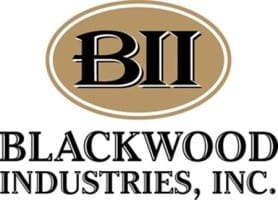 Blackwood Industries