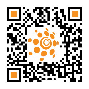 touchrate_qr_contact