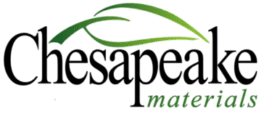 Chesapeake Materials Service